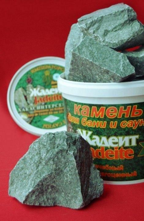 Свойства талькохлорита для бани — реальные достоинства и недостатки камня, обусловленные химическим и минеральным составом