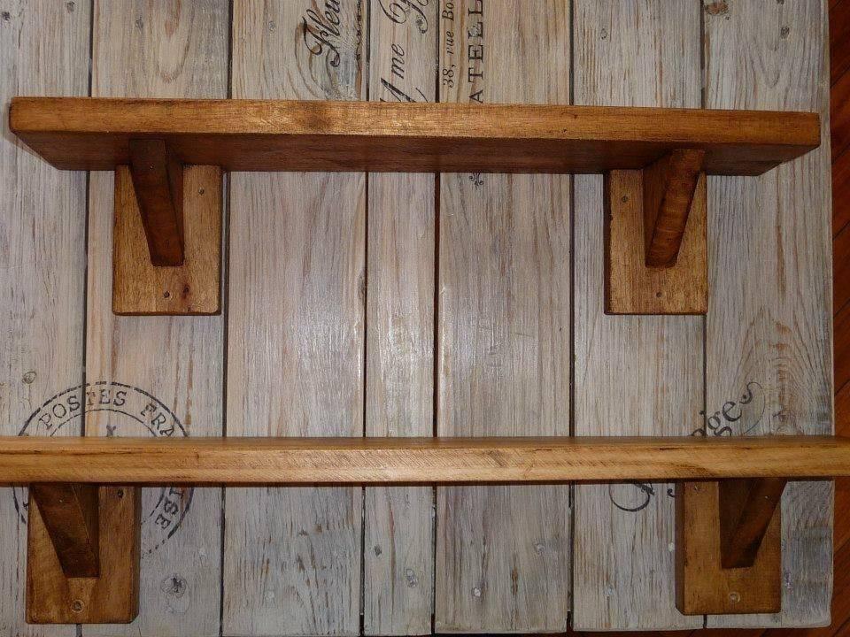 Полки на кухню своими руками (32 фото): варианты изготовления полочки из дерева. как правильно сделать полку для специй и повесить ее на стену?