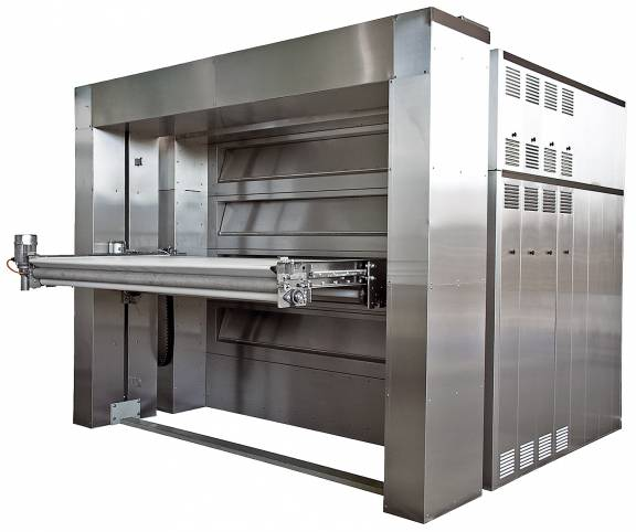 Подовая печь для отопления дома: устройство, принцип работы, плюсы и минусы