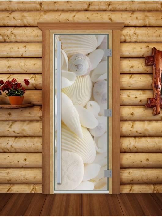 Дверь для бани (97 фото): входные уличные модели из липы с окном, размеры пластиковых раздвижных конструкций с коробкой для улицы