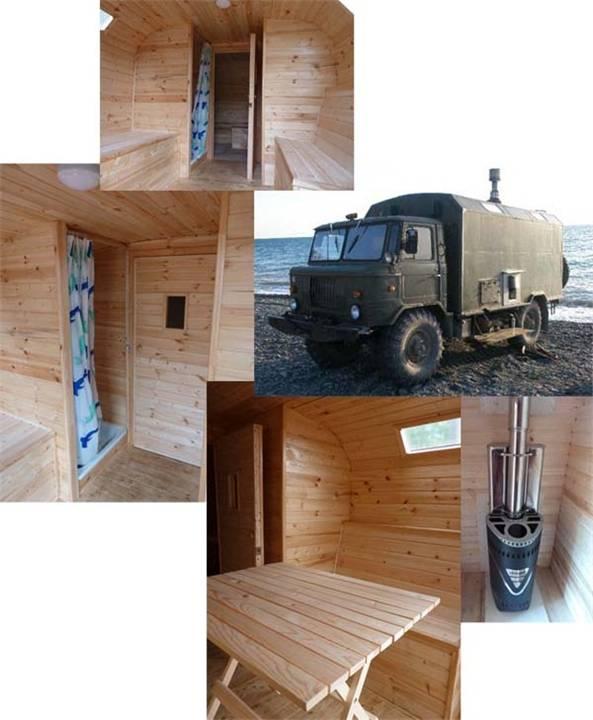 Фундамент из покрышек: особенности, плюсы и минусы, можно ли использовать его для постройки бани, инструкция по сооружению