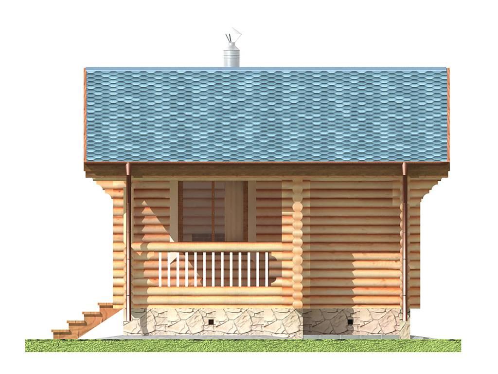 Баня с мансардой (66 фото): жилая постройка из бруса, бревна и сруба 4х6, 6х9 и 4х5, планировка постройки площадью 6 на 5 с верандой