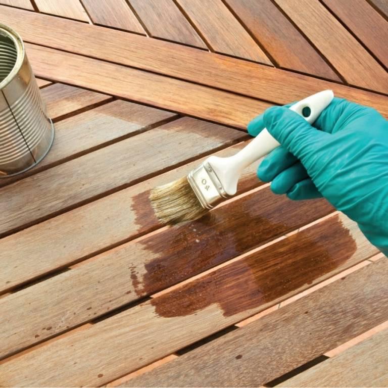 Чем покрасить баню снаружи, какой краской воспользоваться для бани из бруса, бревна, каркасной, кирпичной; все подробности и детали