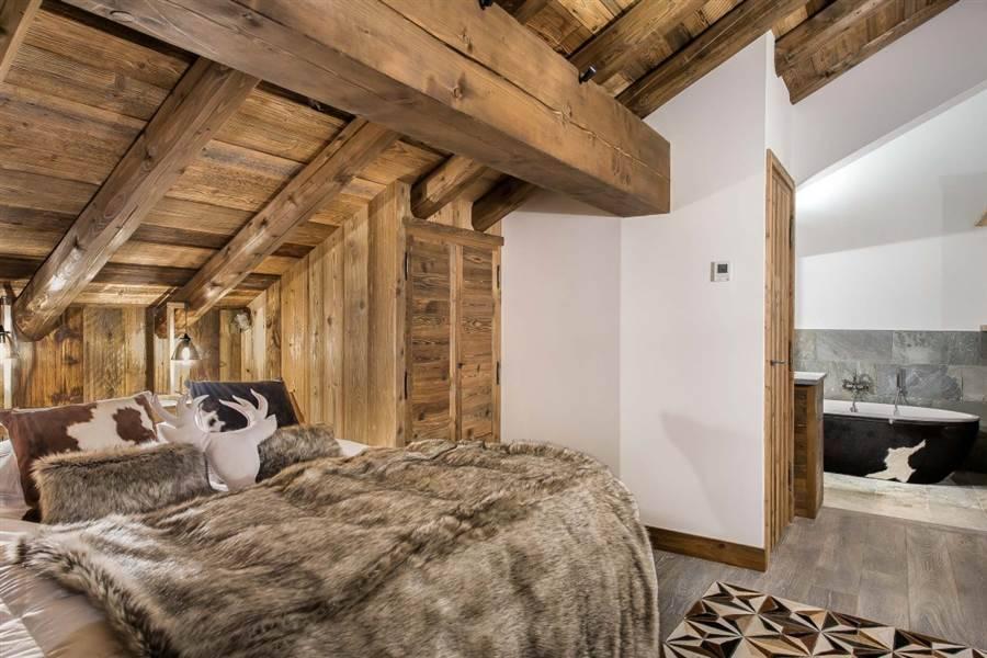 Кухня в стиле шале (65 фото): примеры дизайна интерьеров в квартирах и домах