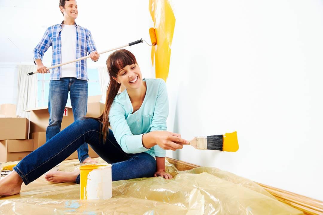 Как заставить мужа работать и зарабатывать — 7 советов от экспертов