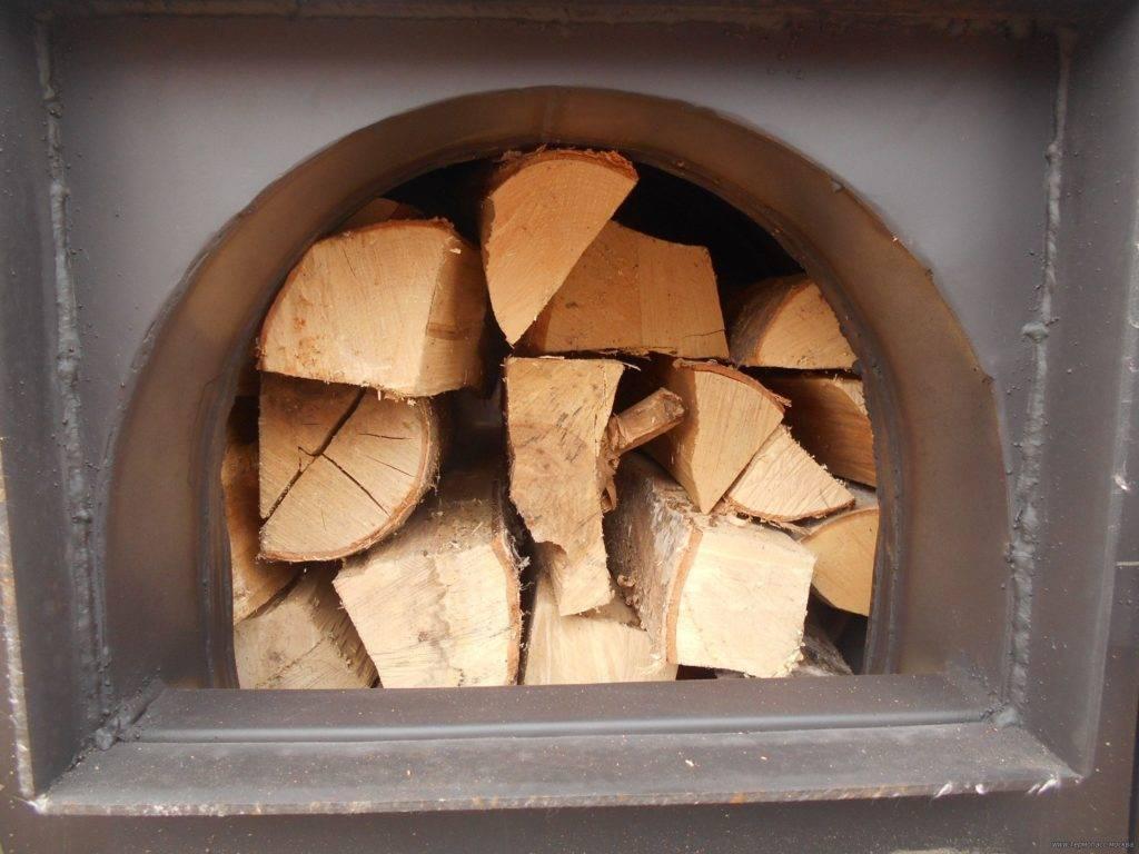 Как топить печь пеллетами – проверенные и актуальные рекомендации!