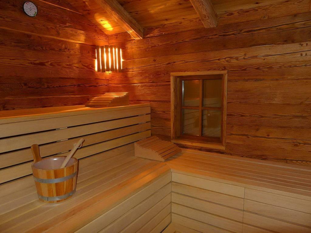 Чем покрасить вагонку внутри бани своими руками: обзорная инструкция материалов для вагонки с видео и фото | beaver-news.ru