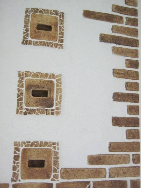Жаропрочная сталь для печи: виды, выбор, цены на материалы