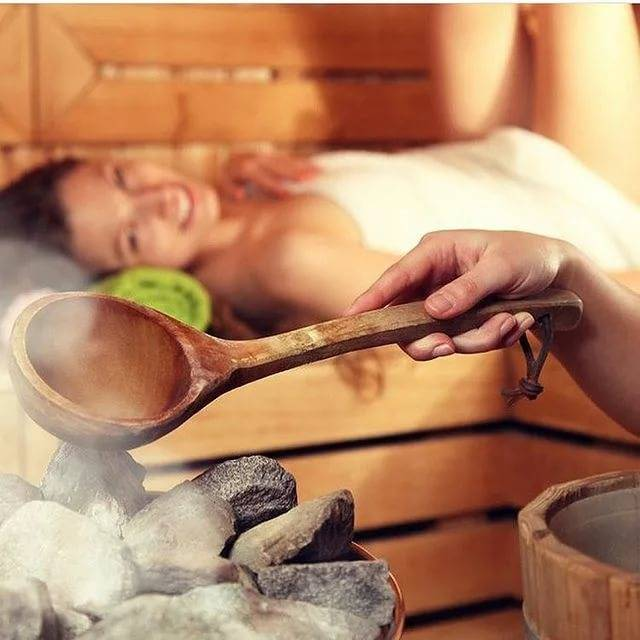 Влажность в бане: устраняем проблему с помощью осушителей воздуха