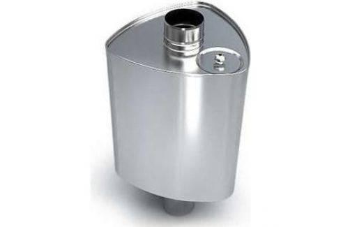 Бак для воды в баню — как выбрать, виды баков, инструкция по подключению