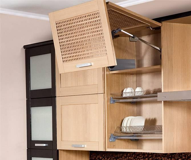 Вещи, на которых нельзя экономить при ремонте кухни: обзор +видео