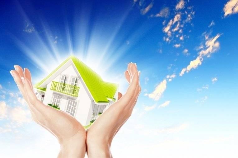 6 способов наполнить свой дом позитивной энергией :: инфониак