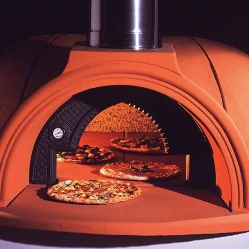 Конвейерная печь для пиццы: как выбрать, обзор моделей, характеристики, цены