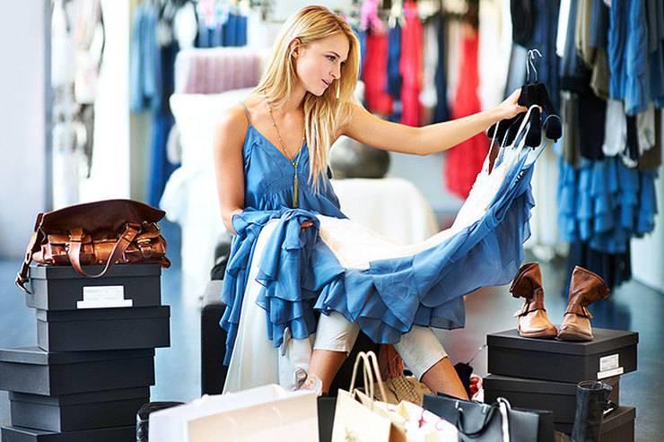 11 дорогих вещей, которые не стоит покупать