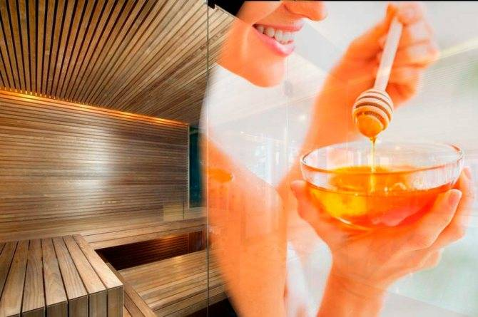 Массаж в бане: обзор 6-ти массажных техник + мастер-классы и советы