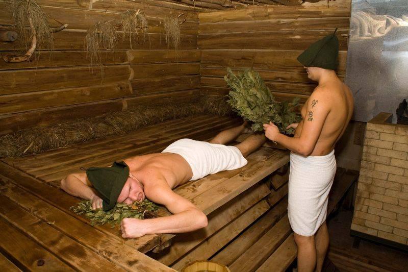 Когда можно в баню после кесарева: восстановление после операции, влияние сауны на организм, полезные свойства и вред