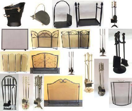 Виды посуды по назначению и классификация по материалам