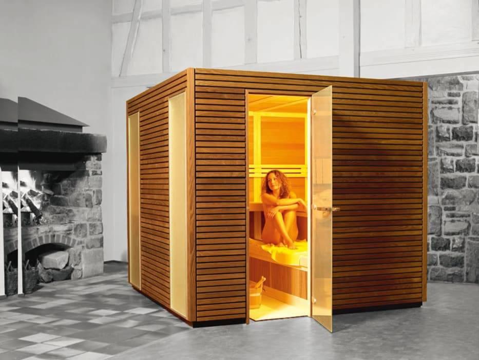 Мини-баня для дачи и дома своими руками: преимущества и недостатки, проекты, как построить маленькую парную самому