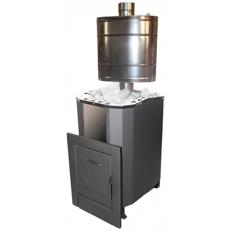 Как выбрать печь для бани ферингер: топ-3 модели с описанием технических характеристик и отзывы покупателей