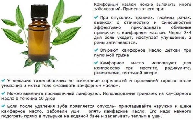Эфирное масло для бани: как использовать, и какое лучше?