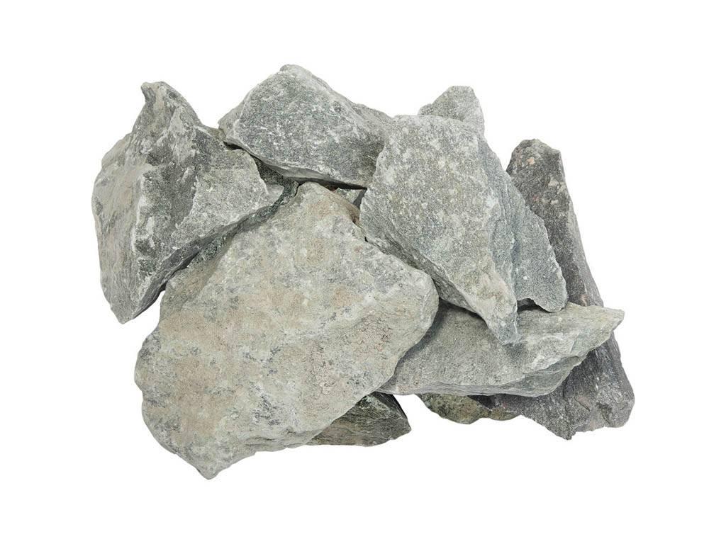 Топ-16 лучших камней для бани