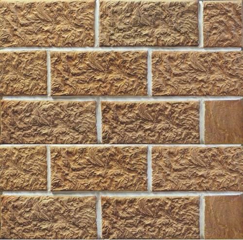 Плитка для облицовки печей и каминов – какая огнеупорная плитка лучше: терракот, изразцы, майолика, клинкер, керамогранит + фото
