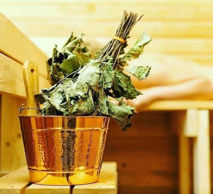 Топ-5 секретов быстрой уборки дома: лайфхаки для хозяйки