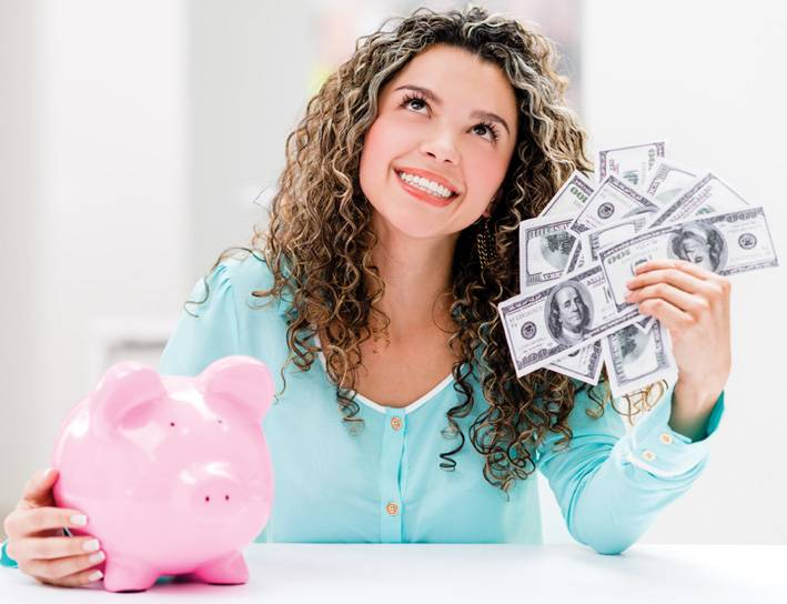 Магия денег: как привлечь богатство и удачу, ритуалы, заговоры