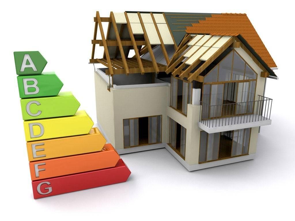 Можно ли заработать на строительстве и продаже частного дома своими руками