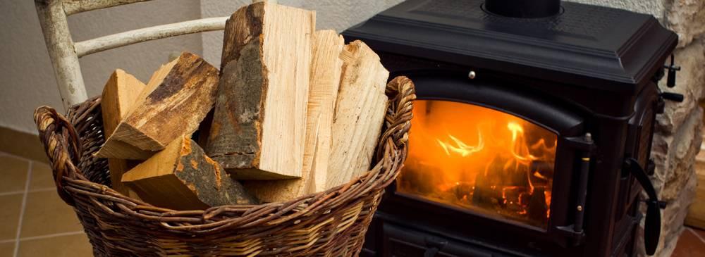 Какие дрова лучше для печки, для бани, для отопления дома и приготовления шашлыка. виды дров и их свойства
