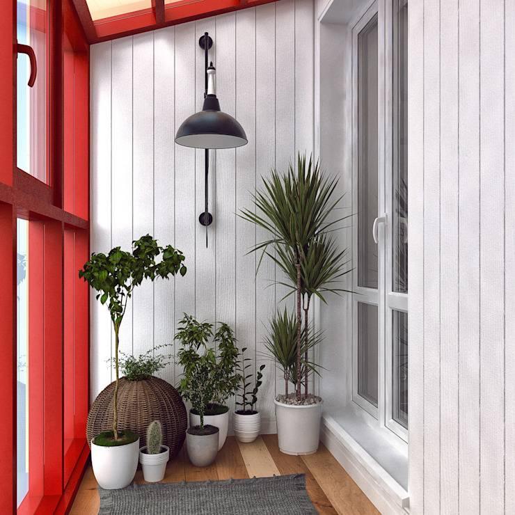 Кухня-гостиная в скандинавском стиле: 77 фото интерьеров