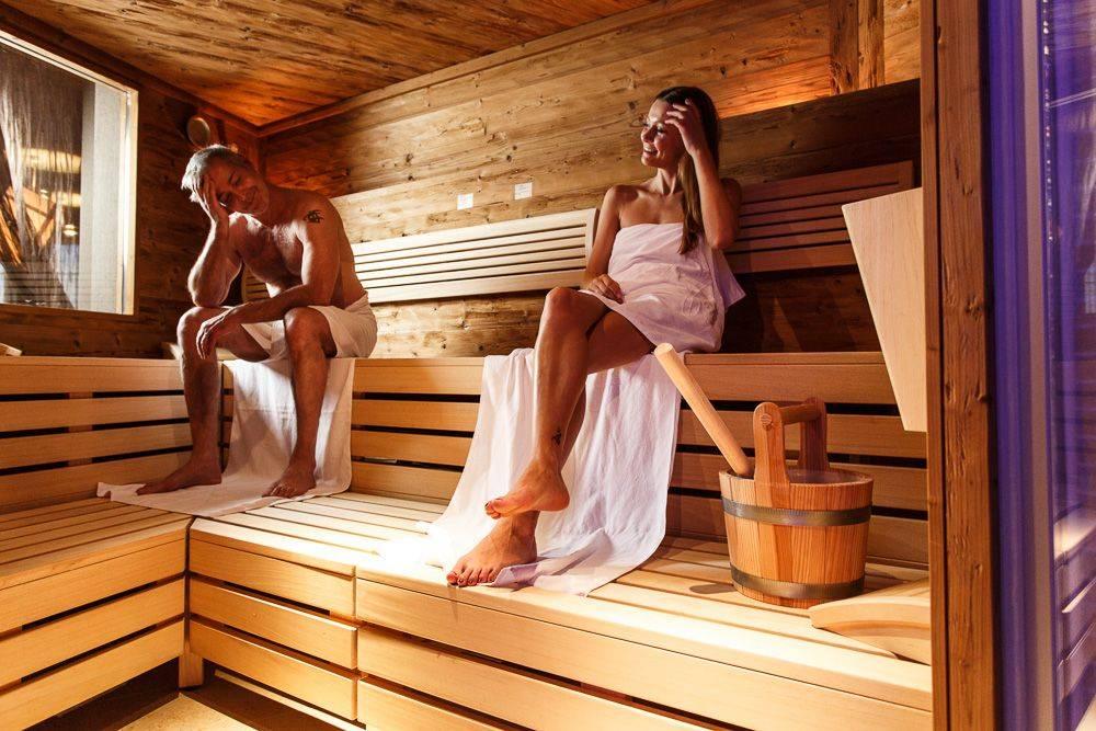 Особенности планирования и возведения бани своими руками