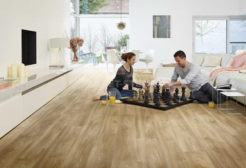 Дизайнерский пол - лучшие варианты для вашего дома!