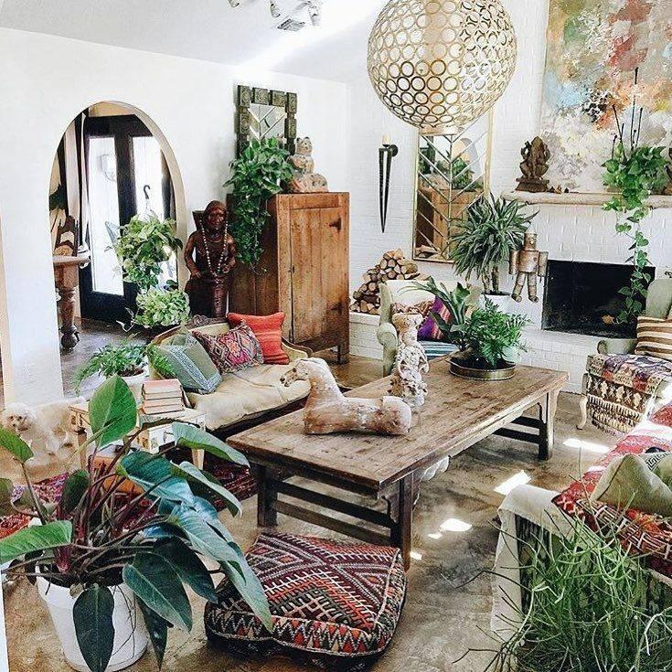 Астения в интерьере. советы дизайнеров по озеленению жилого пространства.
