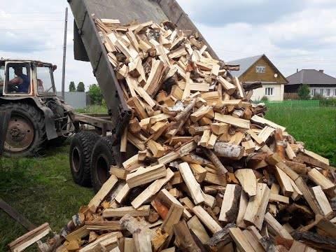 Теплотворность дров: какие дрова лучше, самые жаркие