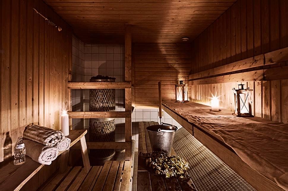 Что взять с собой в баню – необходимые вещи и аксессуары   отделка бань и саун   яндекс дзен