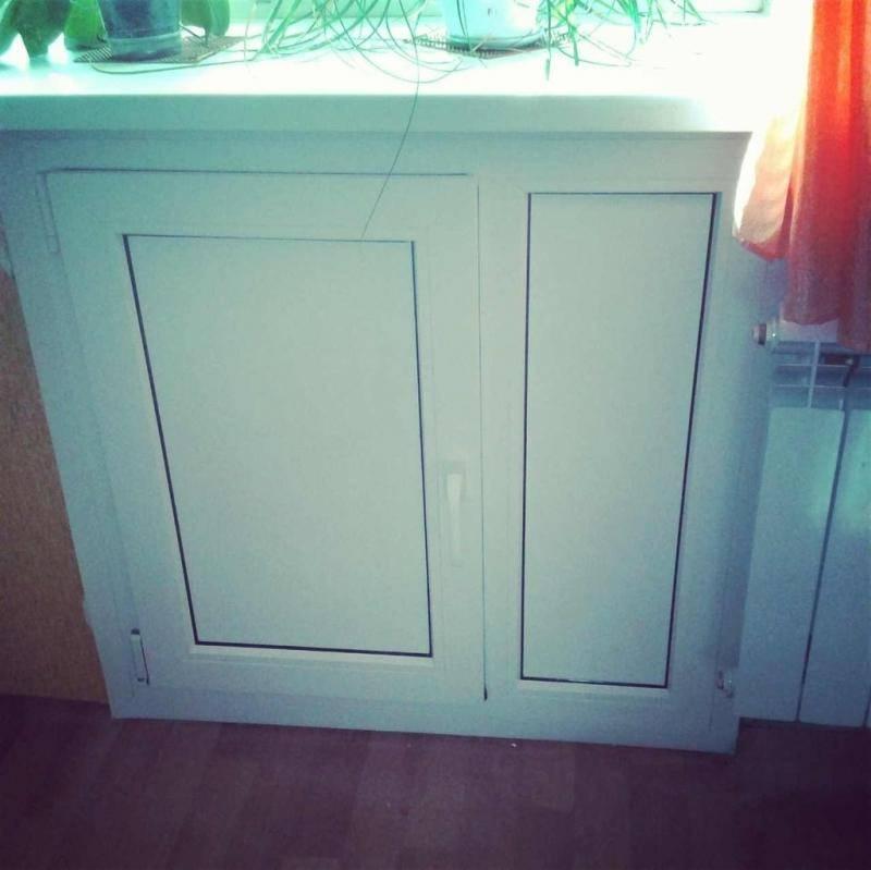 Идеи по переделке, ремонту и эксплуатации «хрущевского холодильника» своими руками