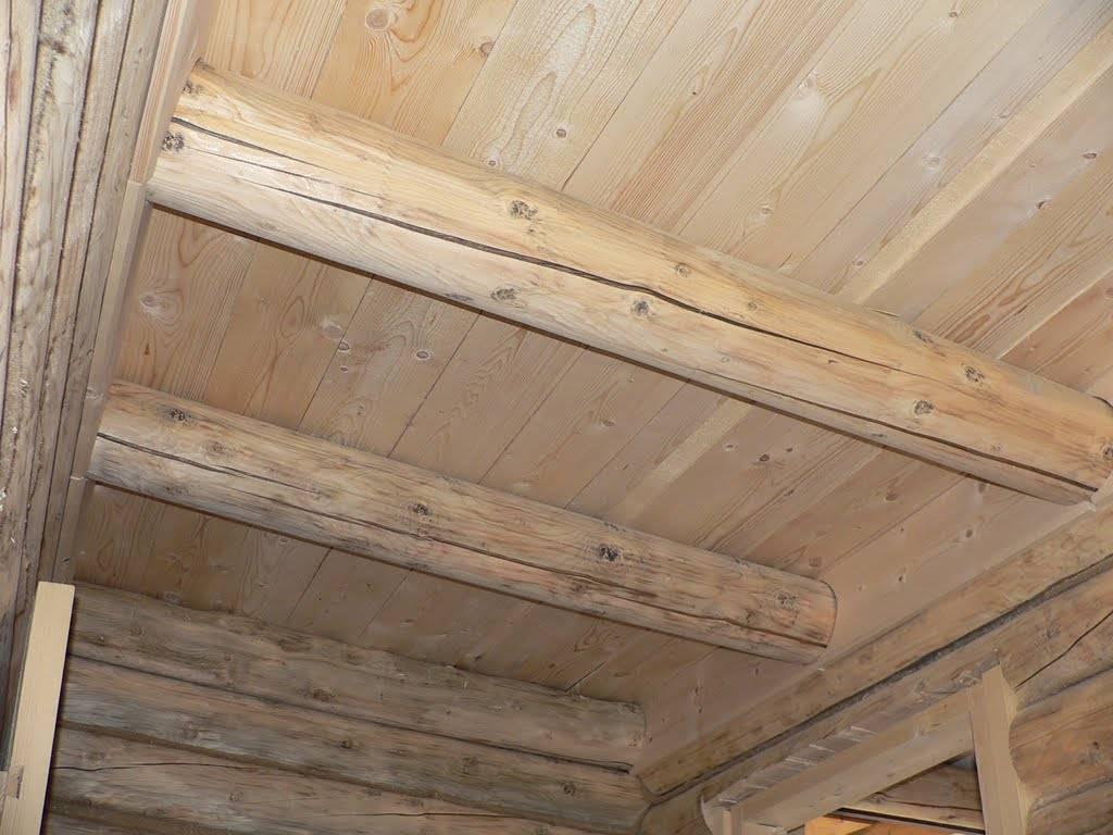Подшивной потолок в бане: этапы самостоятельного монтажа многослойной потолочной «нашивки»