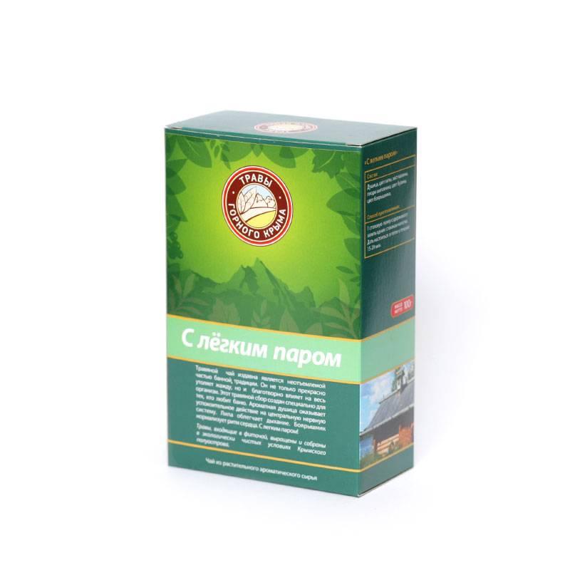Что пить в бане: чай, травяные, витаминные сборы, как заваривать