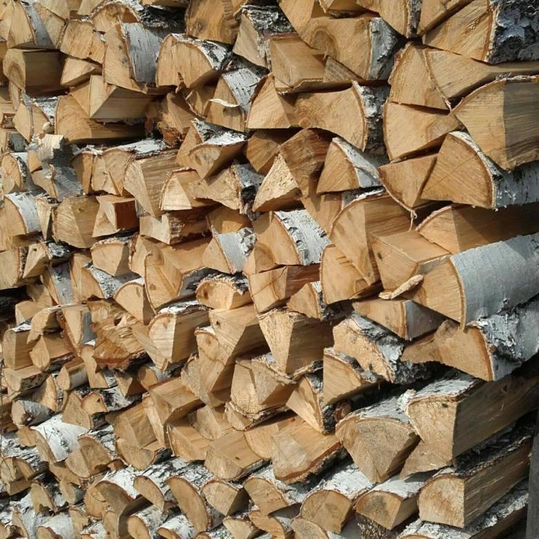 Как просушить дрова на даче. как правильно сушить и хранить дрова страница 1 из 2 башни.нет