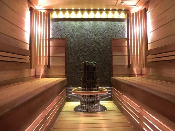 Где купить кедр для бани: канадский, сибирский, преимущества данной породы древесины, применение: строительство из бруса и бревна, вагонка для отделки