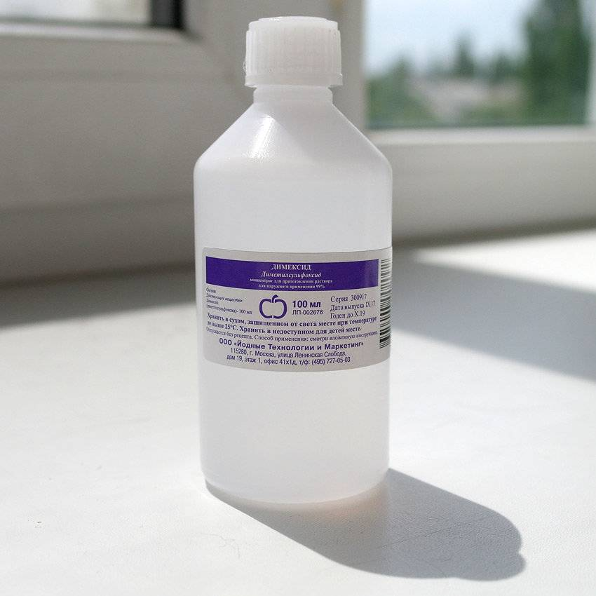 20 средств и методов, чем лучше отмыть монтажную пену в домашних условиях