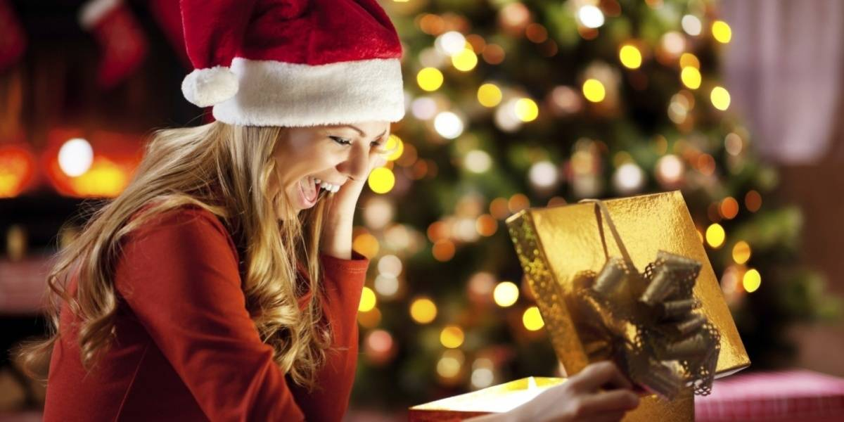 15 подарков, которые понравятся каждому   brodude.ru