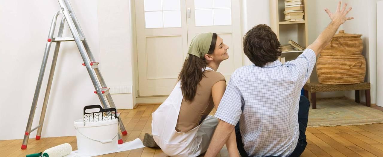 Что делать, если муж не хочет работать: 5 советов психолога, как заставить мужчину зарабатывать