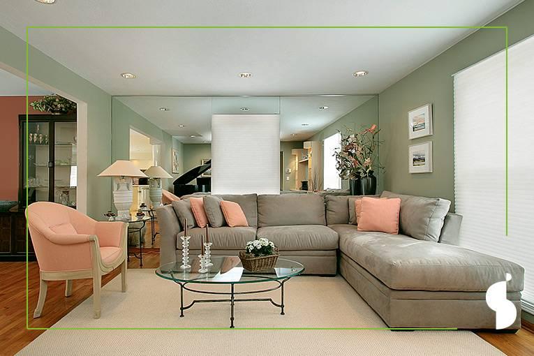 Диваны и кресла (79 фото): комплекты мягкой мебели из двух и более предметов, наборы с кресло-кроватью, угловой диван и два кресла