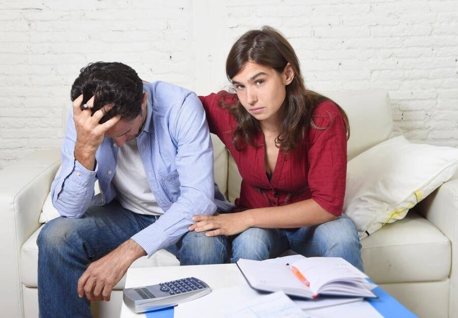 Как заставить мужа уважать жену и боятся ее потерять, 5 практических совета психологов