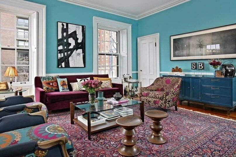 10 вещей в квартире, которые выдают дурной вкус хозяев (фото). безвкусица в интерьере