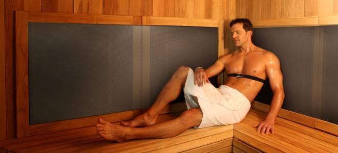 Есть ли польза от сауны после тренировки? – sportfito — сайт о спорте и здоровом образе жизни