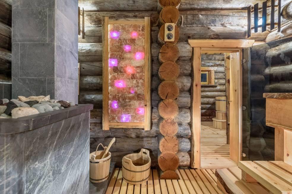 Стиль кантри в ландшафтном дизайне: деревенский стиль на даче  - 15 фото