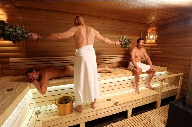 Турецкая сауна: баня хамам, что лучше, чем отличается от финской, что полезнее, отличия и строительство на фото и видео